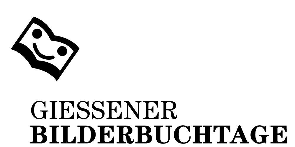 bilderbuchtage in Giessen 2017